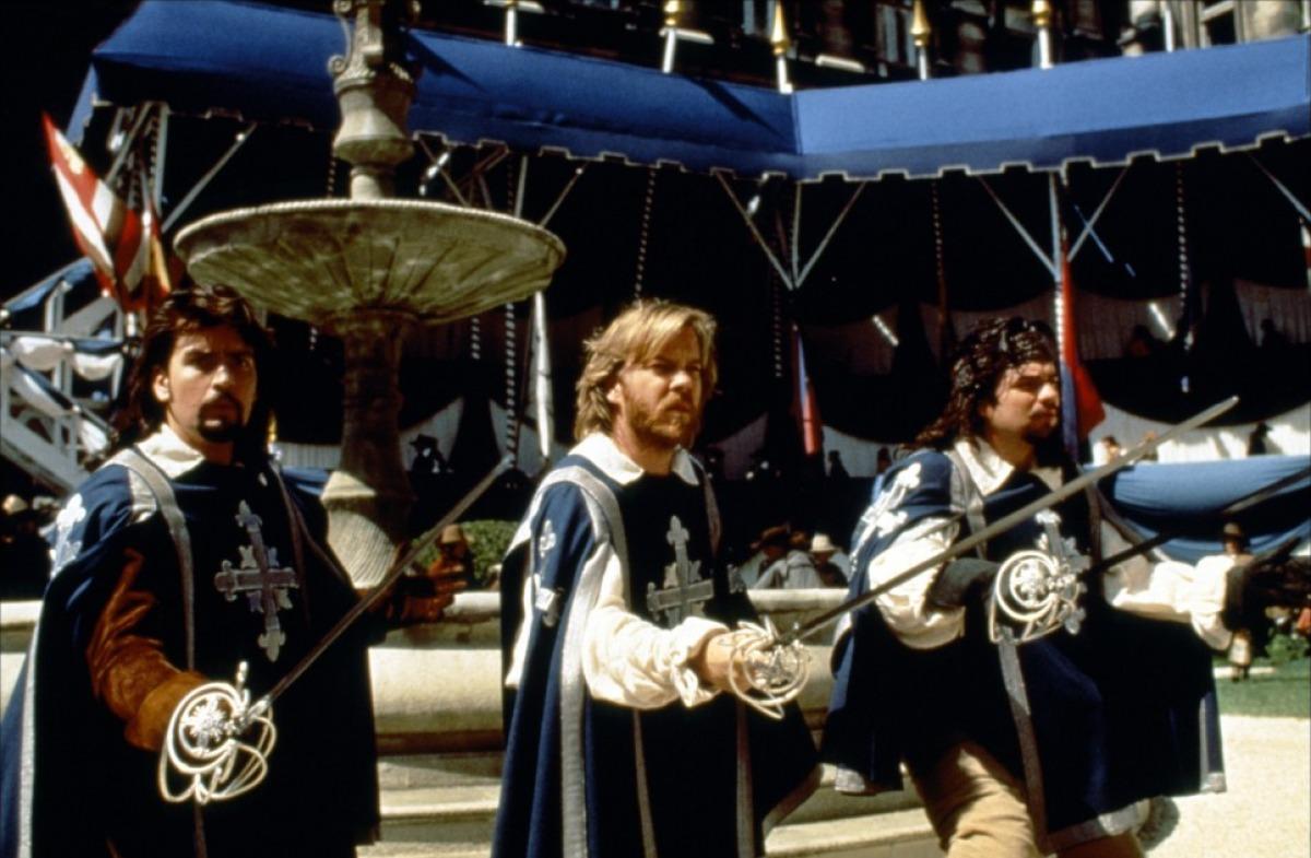 trois-mousquetaires-1993-01-g.jpg