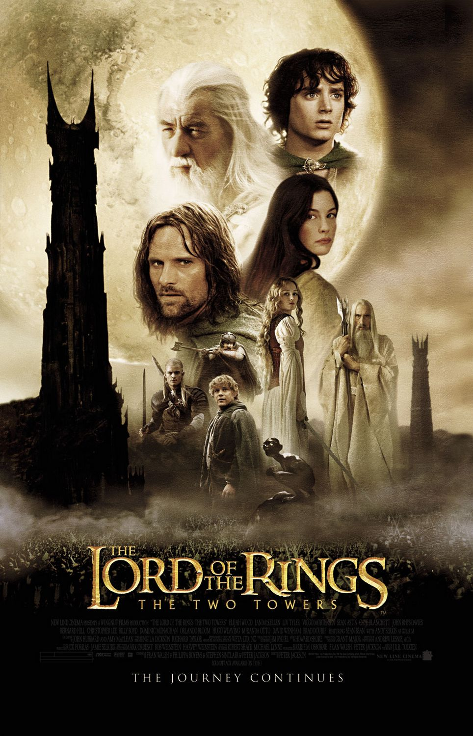 two-towers-poster.jpg