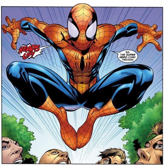 ultimate-spider-man-3.jpg
