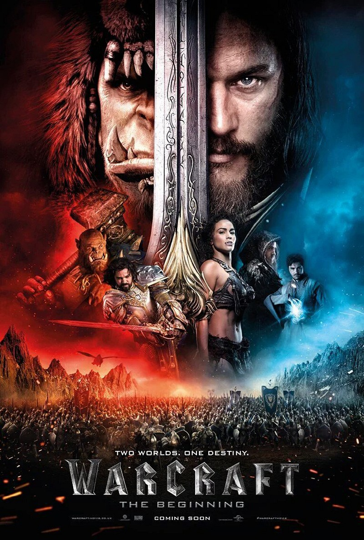 warcraft-movie-poster.jpg