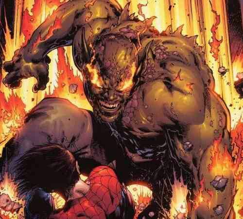 wpid-ultimate-green-goblin-vs-spider-man-500x449.jpg
