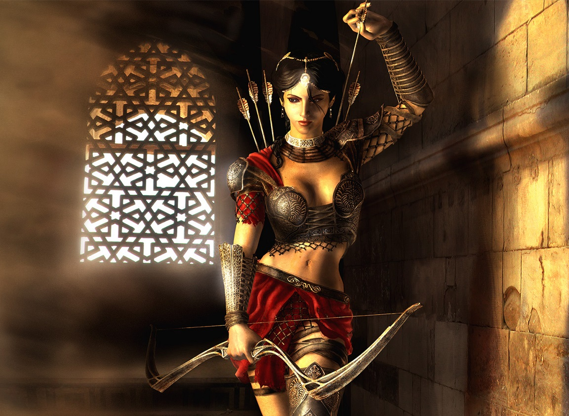 ws_prince_of_persia_two_thrones_1152x864.jpg