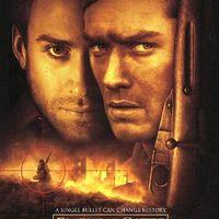 Ellenség a kapuknál (2001)