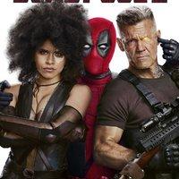 Filmdoki moziban: Deadpool 2 (Spoiler mentes)