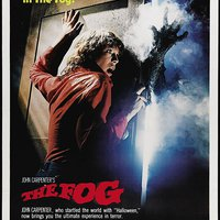 A köd (1980)