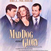 Veszett kutya és Glória (1993)
