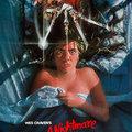 35 évnyi rémálom - Rémálom az Elm utcában (1984)
