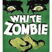 A fehér zombi (1932)
