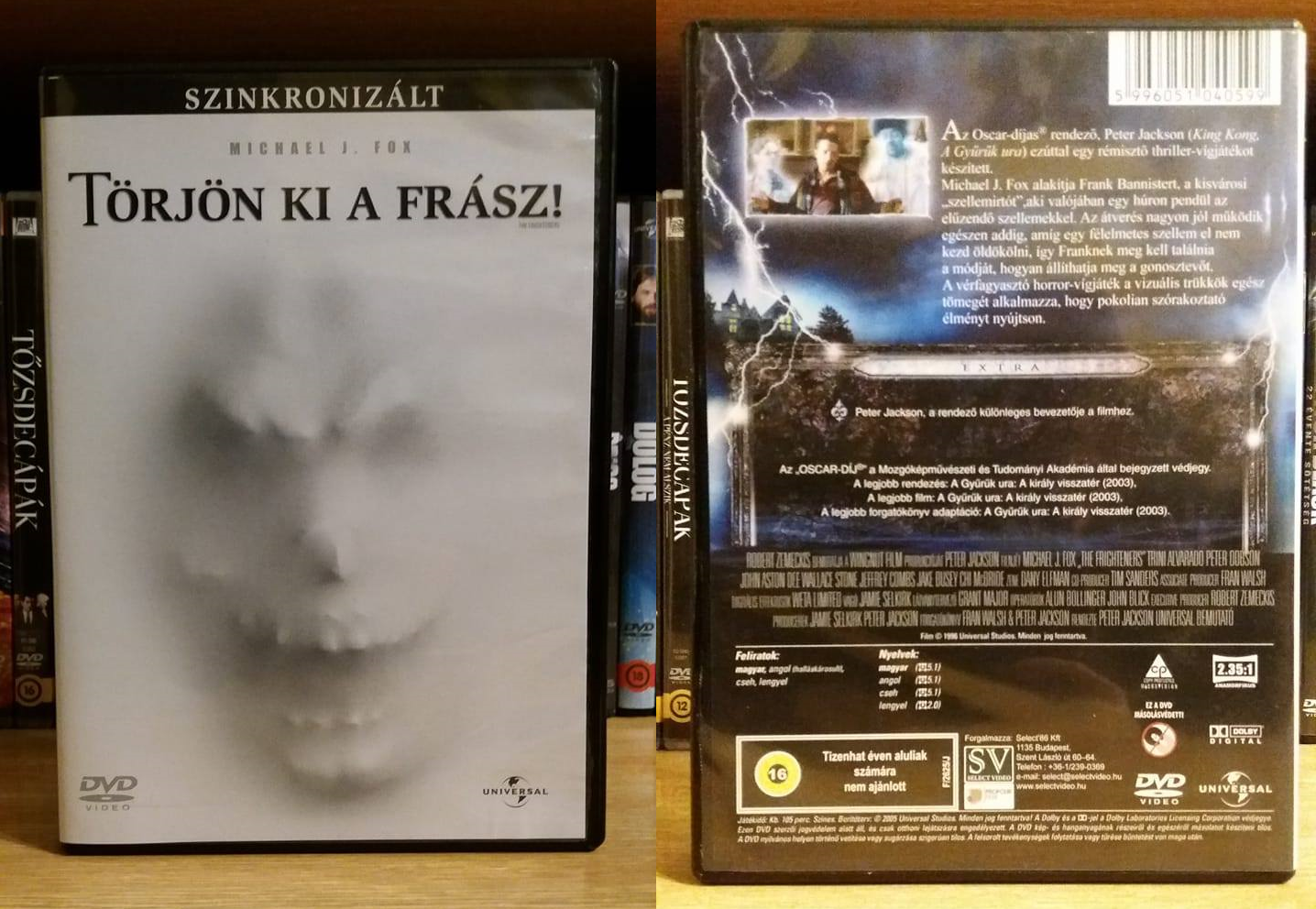 dvd_3.png