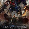 Transformers 3 - A hold sötétsége (Transformers: Dark of the Moon)