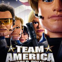 Amerika kommandó: Világrendőrség (Team America: World Police)