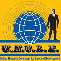 Ritchie rendezi a The Man From U.N.C.L.E.-t?