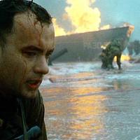 Tom Hanks lehet a Patrion Down akciófilm főszereplője