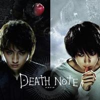 A halállista (Death Note-Desu nôto)