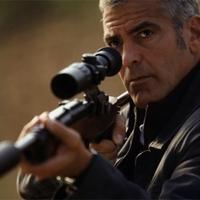 Box Office: Clooney a hétvége győztese