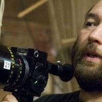 Bekmambetov lesz a producere a Maggie zombifilmnek