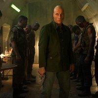 Universal Soldier: Day of Reckoning újabb előzetes