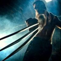 Duncan Jones rendezi a Wolverine-t?