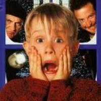 Kedvenc karácsonyi filmed?