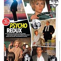 A Hitchcock szereplői