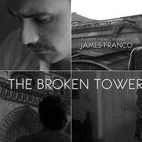 The Broken Tower előzetes