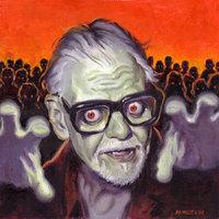 Romero tovább zombizgat