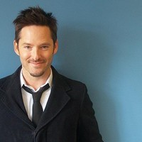 Scott Cooper rendezi a The Low Dweller bosszúfilmet