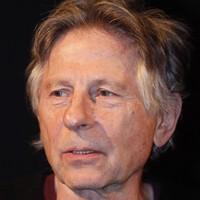 Roman Polanski kórházba került
