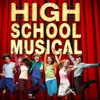 High School Musical remake a kínaiak részére