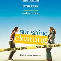 Tiszta napfény (Sunshine Cleaning)
