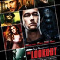 A kulcsfigura (The Lookout)