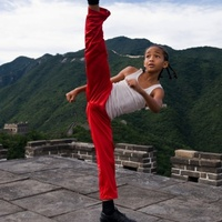 A Kung Fu Panda írói dolgoznak a Karate kölyök folytatásának a forgatókönyvén