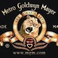 Rendeződik az MGM helyzete?