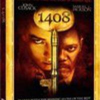 1408 (1408) -kritika