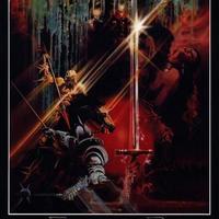 Guy Ritchie rendezi az Excalibur feldolgozást