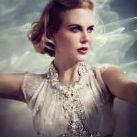 Nicole Kidman Grace Kelly-ként