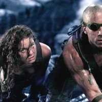 A következő Riddick film tartalma