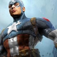 Újabb szereplők a Captain America: The Winter Soldier-ben