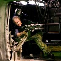James Cameron ismét fejleszt