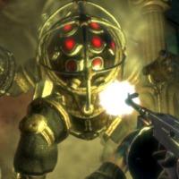 A 28 héttel később rendezője készíti a Bioshock filmet