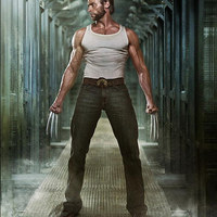 Aronofskynak remek ötletei vannak a The Wolverine filmmel kapcsolatban