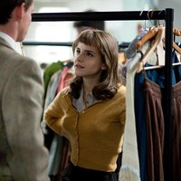 Emma Watson varázspálca nélkül