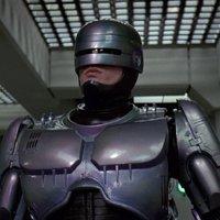 Holnap elkezdődik a Robotzsaru forgatása