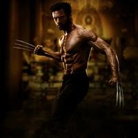 Az első hivatalos kép a Wolverine-ből