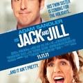 Jack és Jill (Jack and Jill)