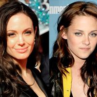 Jolie helyett Stewart görbítheti a golyók röppályáját?