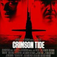Az utolsó esély (Crimson Tide)
