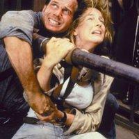 Bill Paxton folytatást akar a Twisternek