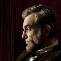 InterCom hírlevél: Spielberg Lincolnja
