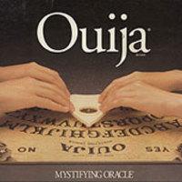Az Universalnak nem kell az Ouija
